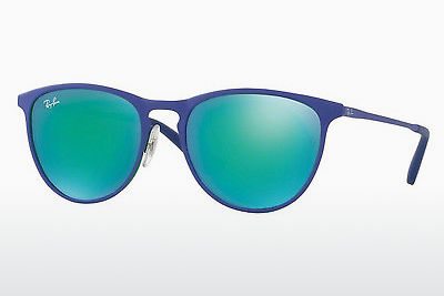 Occhiali da vista Ray-Ban Junior RJ9538S 255/3R - Blu