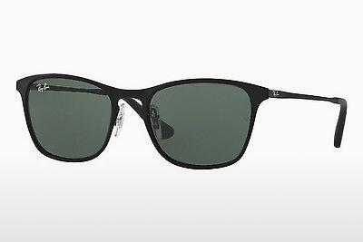 Occhiali da vista Ray-Ban Junior RJ9539S 251/71 - Nero