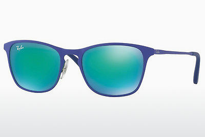 Occhiali da vista Ray-Ban Junior RJ9539S 255/3R - Blu