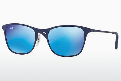 Occhiali da vista Ray-Ban Junior RJ9539S 257/55 - Blu