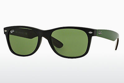 Occhiali da vista Ray-Ban NEW WAYFARER (RB2132 61844E) - Nero
