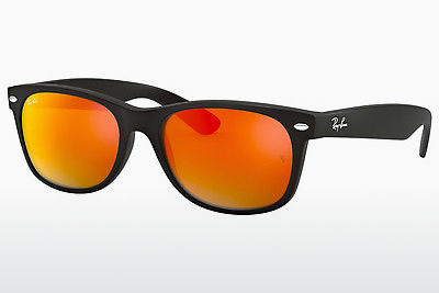 Occhiali da vista Ray-Ban NEW WAYFARER (RB2132 622/69) - Nero