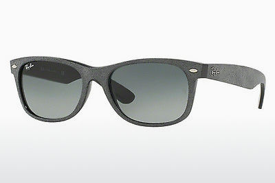 Occhiali da vista Ray-Ban NEW WAYFARER (RB2132 624171) - Nero