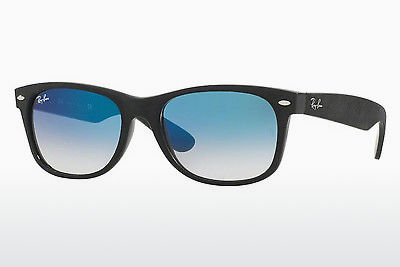 Occhiali da vista Ray-Ban NEW WAYFARER (RB2132 62423F) - Nero