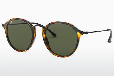 Occhiali da vista Ray-Ban RB2447 1157 - Marrone, Avana, Nero