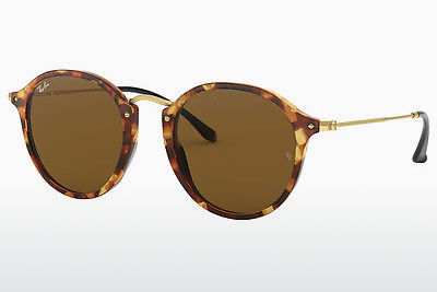 Occhiali da vista Ray-Ban RB2447 1160 - Marrone, Avana