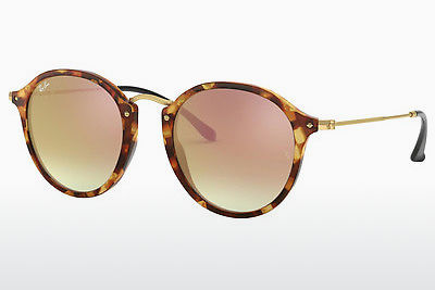 Occhiali da vista Ray-Ban RB2447 11607O - Marrone