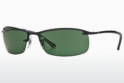 Occhiali da vista Ray-Ban RB3183 006/71 - Nero