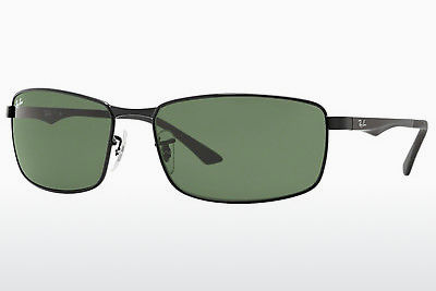 Occhiali da vista Ray-Ban RB3498 002/71 - Nero