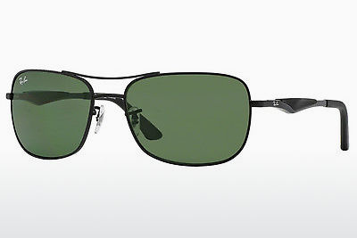 Occhiali da vista Ray-Ban RB3515 006/71 - Nero