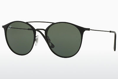 Occhiali da vista Ray-Ban RB3546 186 - Nero
