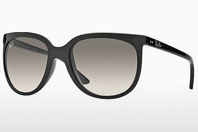 Occhiali da vista Ray-Ban CATS 1000 (RB4126 601/32) - Nero