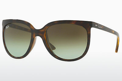 Occhiali da vista Ray-Ban CATS 1000 (RB4126 710/A6) - Marrone, Avana