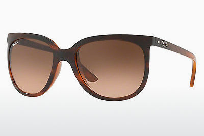 Occhiali da vista Ray-Ban CATS 1000 (RB4126 820/A5) - Marrone, Avana
