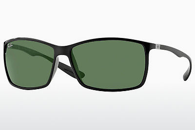 Occhiali da vista Ray-Ban LITEFORCE (RB4179 601/71) - Nero