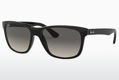 Occhiali da vista Ray-Ban RB4181 601/71 - Nero