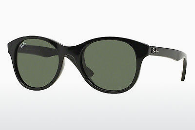 Occhiali da vista Ray-Ban RB4203 601 - Nero