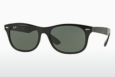 Occhiali da vista Ray-Ban FOLDING (RB4223 601/71) - Nero