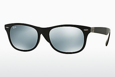 Occhiali da vista Ray-Ban FOLDING (RB4223 601S30) - Nero