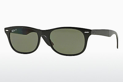 Occhiali da vista Ray-Ban FOLDING (RB4223 601S9A) - Nero