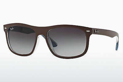 Occhiali da vista Ray-Ban RB4226 61898G - Marrone, Blu