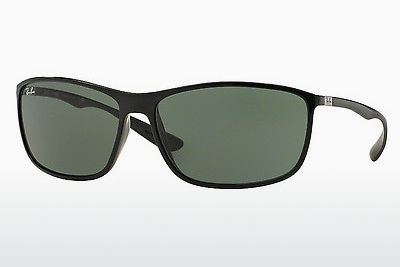 Occhiali da vista Ray-Ban RB4231 601/71 - Nero