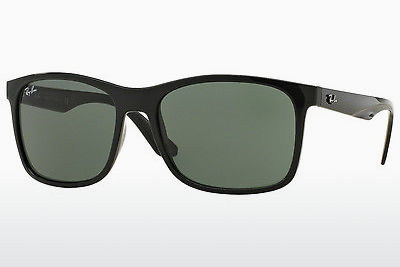 Occhiali da vista Ray-Ban RB4232 601/71 - Nero