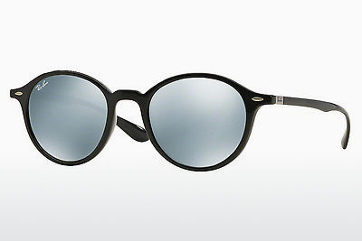 Occhiali da vista Ray-Ban RB4237 601/30 - Nero