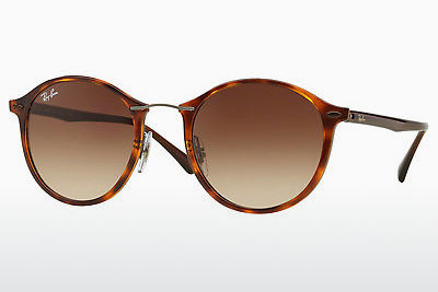 Occhiali da vista Ray-Ban RB4242 620113 - Marrone, Avana