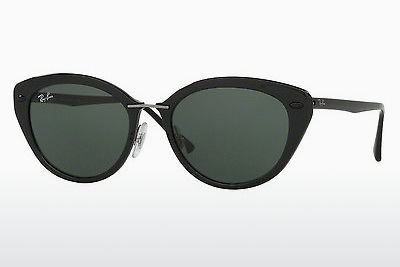 Occhiali da vista Ray-Ban RB4250 601/71 - Nero