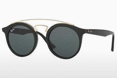 Occhiali da vista Ray-Ban RB4256 601/71 - Nero