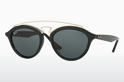 Occhiali da vista Ray-Ban RB4257 601/71 - Nero