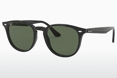 Occhiali da vista Ray-Ban RB4259 601/71 - Nero