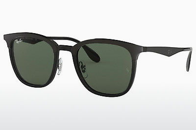 Occhiali da vista Ray-Ban RB4278 628271 - Nero