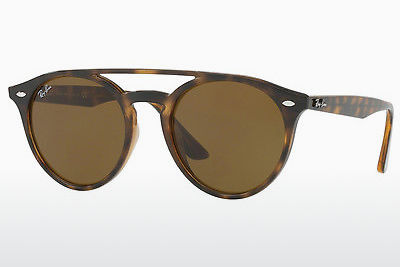Occhiali da vista Ray-Ban RB4279 710/73 - Marrone, Avana