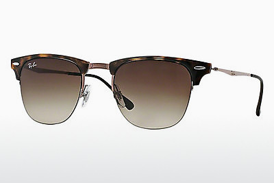 Occhiali da vista Ray-Ban RB8056 155/13 - Marrone
