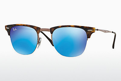 Occhiali da vista Ray-Ban RB8056 175/55 - Marrone