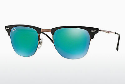 Occhiali da vista Ray-Ban RB8056 176/3R - Marrone