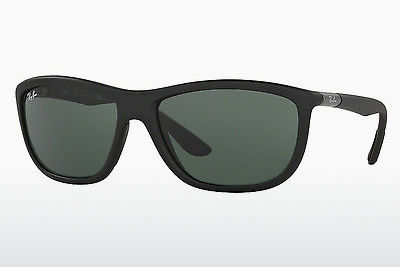 Occhiali da vista Ray-Ban RB8351 622071 - Nero