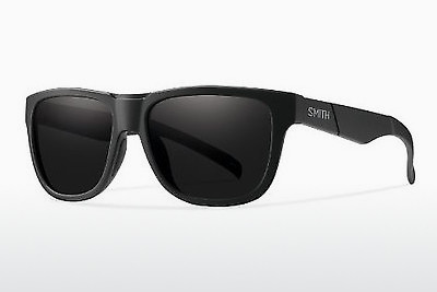 Occhiali da vista Smith LOWDOWN SLIM/N DL5/3G - Nero
