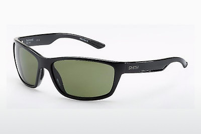 Occhiali da vista Smith REDMOND D28/L7 - Nero