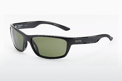 Occhiali da vista Smith RIDGEWELL D28/L7 - Nero