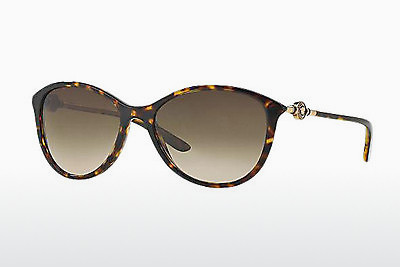 Occhiali da vista Versace VE4251 108/13 - Marrone