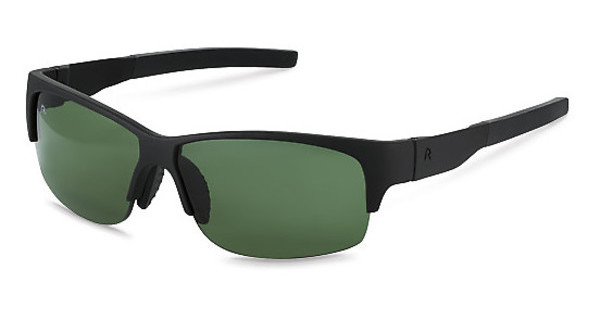 Rodenstock R3275 A green - 85%black