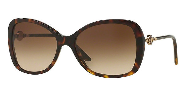 Versace VE4303 108/13 BROWN GRADIENTHAVANA