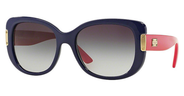 Versace VE4311 51688G GREY GRADIENTBLUE