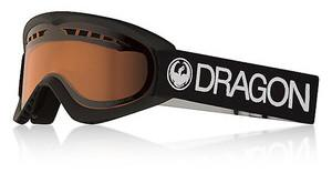 Dragon DR DX 9 355