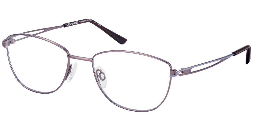 Charmant   CH12165 BR brown