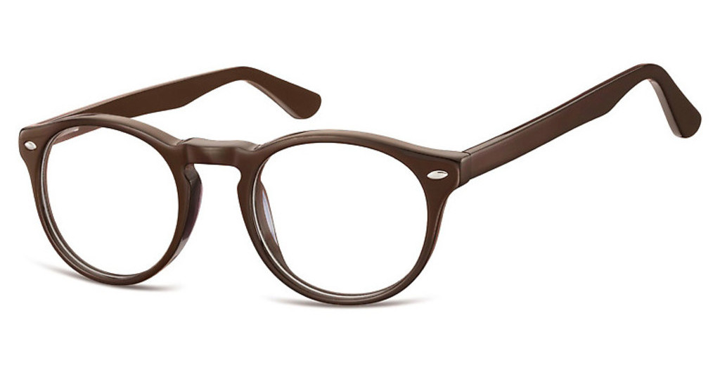 Sunoptic   CP148 C Dark Brown