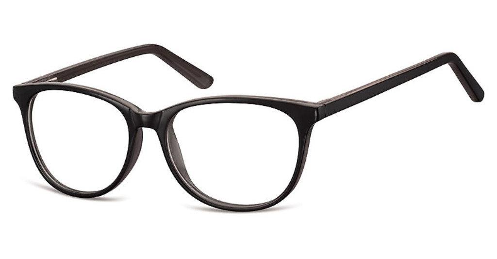 Sunoptic   CP152 A Black/Dark Grey
